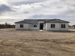 0 W ADOBE DAM Road, 2, Queen Creek, AZ 85142