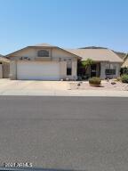 4328 W MARCO POLO Road, Glendale, AZ 85308
