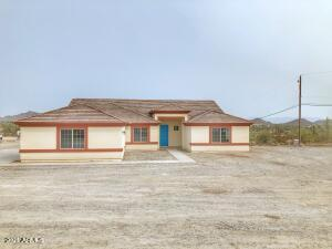 0 W ADOBE DAM Road, 3, Queen Creek, AZ 85142