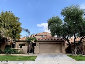 15819 N 50TH Street, Scottsdale, AZ 85254