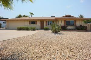 10622 N 40th Street, Phoenix, AZ 85028