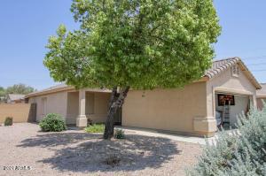 16717 N 113TH Drive, Surprise, AZ 85378