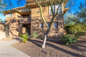 20100 N 78TH Place, 1001, Scottsdale, AZ 85255