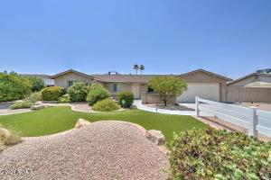 1437 W JOAN DE ARC Avenue, Phoenix, AZ 85029