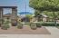41418 W SOMERS Drive, Maricopa, AZ 85138