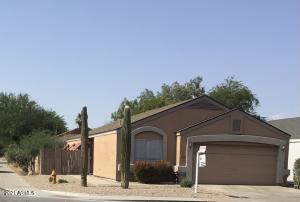 2838 W CAMPO BELLO Drive, Phoenix, AZ 85053