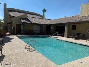 745 N DOBSON Road, 224, Mesa, AZ 85201