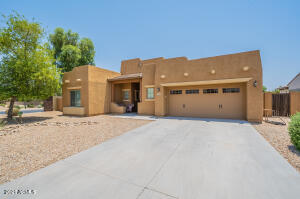 15611 W MEADOWBROOK Avenue, Goodyear, AZ 85395