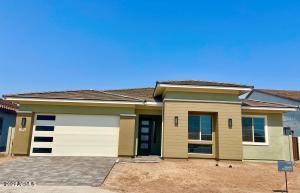6278 S GRANITE Street, Gilbert, AZ 85298