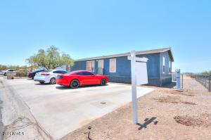 16186 S SQUATTER Road, 1, Arizona City, AZ 85123