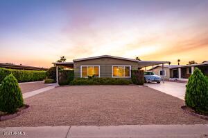 9346 E CITRUS Lane S, Sun Lakes, AZ 85248