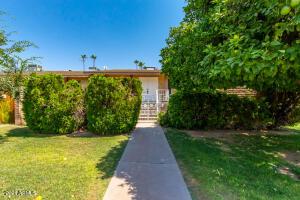 7640 E CAMELBACK Road, Scottsdale, AZ 85251
