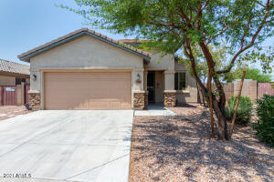 7012 W GARY Way, Laveen, AZ 85339