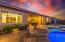 2510 E Pleasant Lane, Phoenix, AZ 85042