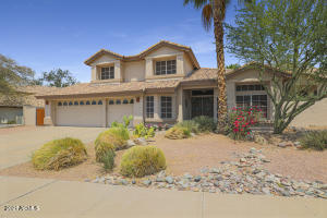 14610 S 24TH Place, Phoenix, AZ 85048