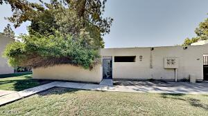 930 S DOBSON Road, 28, Mesa, AZ 85202