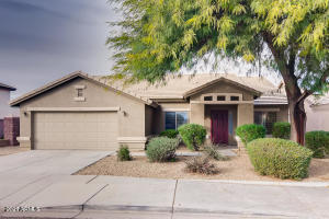15632 W Supai Drive, Goodyear, AZ 85338