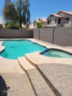 2686 S 156TH Drive, Goodyear, AZ 85338