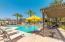 17242 N 9TH Place, Phoenix, AZ 85022