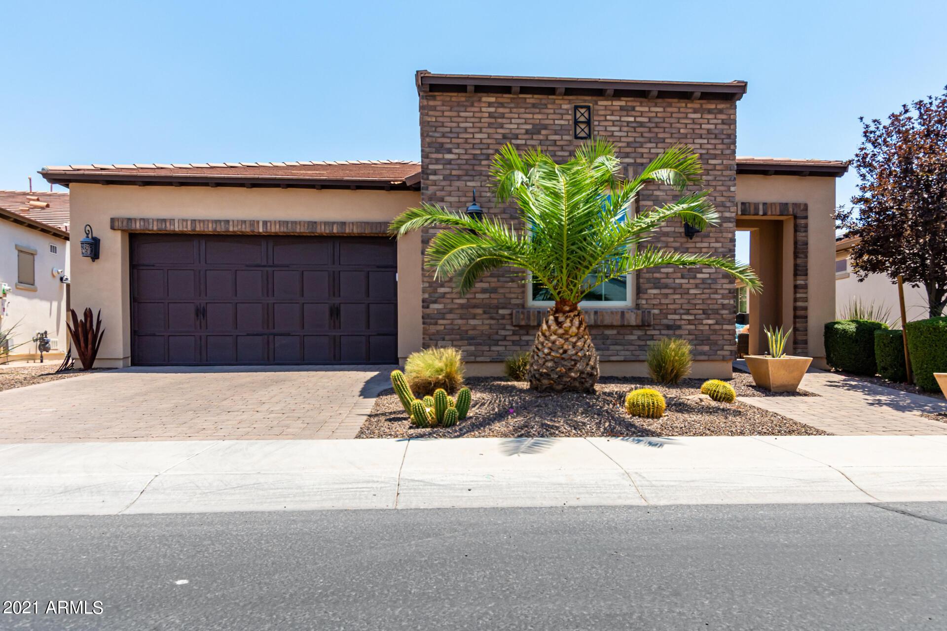 1549 VERDE Boulevard, San Tan Valley, Arizona 85140, 2 Bedrooms Bedrooms, ,2.5 BathroomsBathrooms,Residential,For Sale,VERDE,6253233