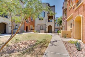 2402 E 5TH Street, 1410, Tempe, AZ 85281