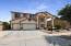 15753 W MESCAL Street, Surprise, AZ 85379