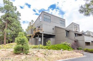 2650 E VALLEY VIEW Road, 240, Flagstaff, AZ 86004