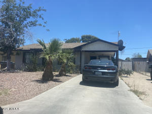 403 N LOS AMIGOS Drive, Avondale, AZ 85323