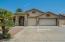 1146 E ERIE Street, Gilbert, AZ 85295