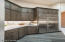 Refreshing Kitchen Space with Sub-Zero