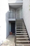 4410 N LONGVIEW Avenue, 207, Phoenix, AZ 85014