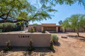 12826 N SCOTTSDALE Road, Scottsdale, AZ 85254