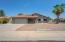 2002 W MONROE Street, Chandler, AZ 85224