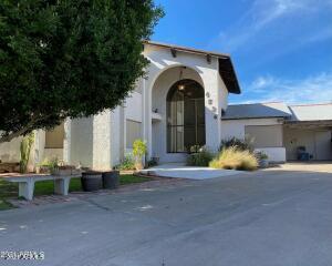 4536 N 18TH Drive, Phoenix, AZ 85015