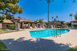 1135 N GRANITE REEF Road, Scottsdale, AZ 85257