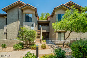 9600 N 96TH Street, 210, Scottsdale, AZ 85258