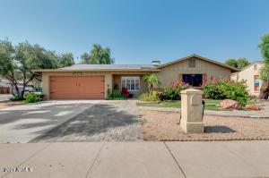 12402 N COLUMBINE Drive, Phoenix, AZ 85029