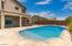 6505 E EVERETT Drive, Scottsdale, AZ 85254