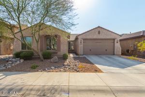 25548 N 104TH Drive, Peoria, AZ 85383