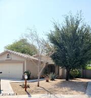 405 S ALVA Street, Buckeye, AZ 85326