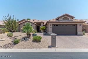 15447 W MONTEREY Way, Goodyear, AZ 85395