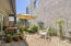 2315 E PINCHOT Avenue E, 127, Phoenix, AZ 85016