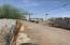 1522 W POLK Street, Phoenix, AZ 85007