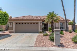 14837 W MERRELL Street, Goodyear, AZ 85395