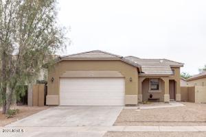 2769 E MORENCI Road, San Tan Valley, AZ 85143