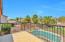 2096 E ARABIAN Drive, Gilbert, AZ 85296