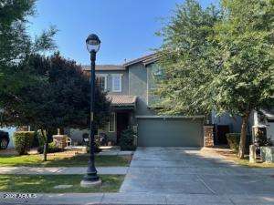 3453 E ROBIN Lane, Gilbert, AZ 85296