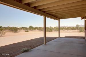 20442 W Carver Road, Buckeye, AZ 85326