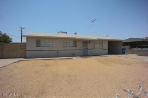 2301 W SELDON Lane, Phoenix, AZ 85021