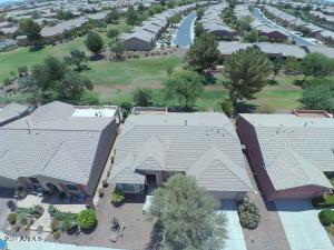 20375 N SUNRISE Lane, Maricopa, AZ 85138